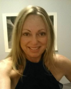 Massage Therapist Lori K Holistic Medicine