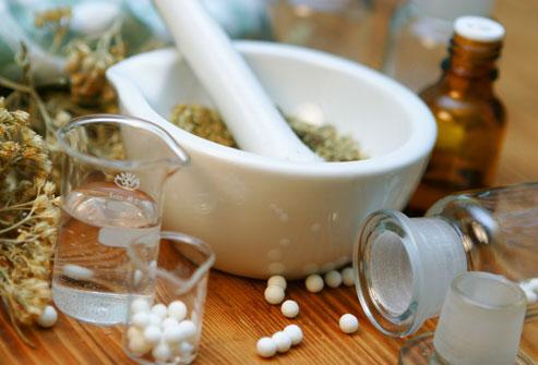 Homeopathic Medicine Herbs Holistics Herbal Alternative Nature Medicine Center Lakeland Central Florida