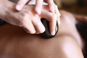 Hot Stone Massage Therapy Holistic Homeopathic Alternative Health Care Natural Medicine Center Lakeland Central Florida