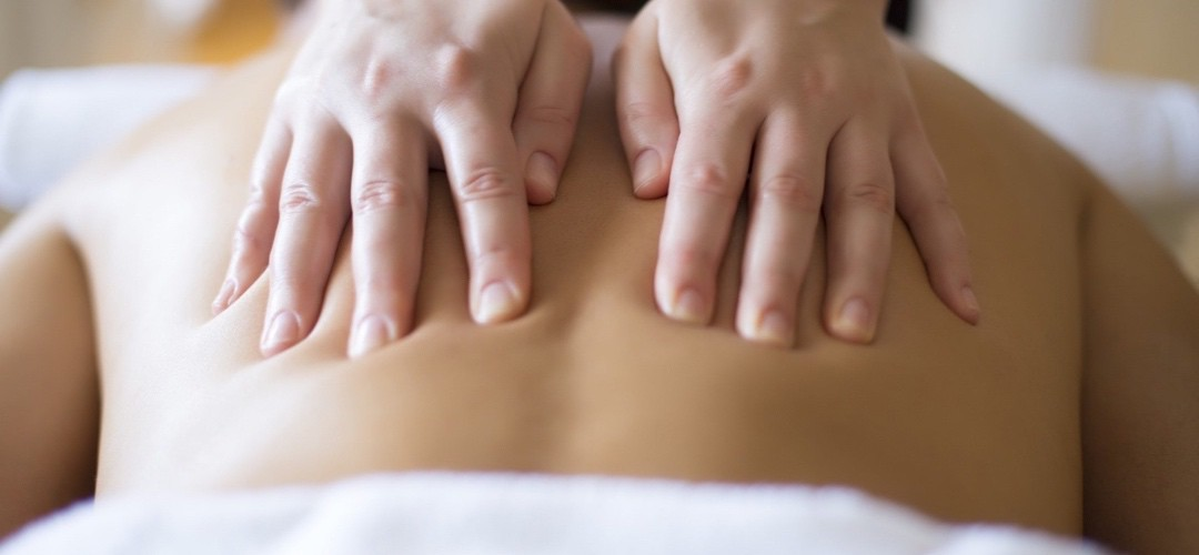 Massage Therapy Treatment Holistic Homeopathic Natural Medicine Center Lakeland Central Florida
