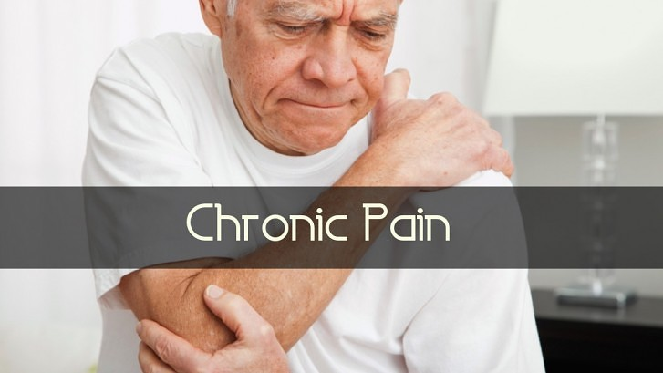 Chronic Pain Hormone Therapy Acupuncture Massage Holistic Healthcare Natural Medicine Center Lakeland Central Florida