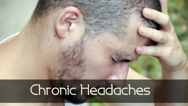 Chronic Headaches Head Aches Hormone Therapy Holistic Healthcare Natural Medicine Center Lakeland Central Florida