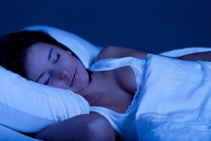 Cut Cortisol Naturally with Sleep Reduce Stress Hormone Natural Medicine Center Lakeland Central Florida