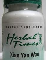 Natural Stress Relief Heral Times Xiao Yao Wan Traditional Chinese Herbal Homeopathic Natural Medicine Center Lakeland Central Florida