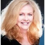 Joy Pederson Express Success Spiritual Healing Thermogram Medical Testimony for Natural Medicine Center Lakeland Central Florida