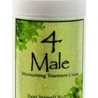Progesterone for Men - 4 Male Kajarin Cream Hormone Balancing Natural Medicine Center Lakeland Central Florida