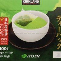 Japanese Green Tea With Matcha 100 ct Natural Medicine Center Lakeland Central Florida