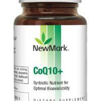 Immune Boosting CoQ10+ 22Mg30 Vegitarian Capsules Natural Medicine Center Lakeland Central Florida