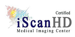 iScanHD Medical Thermograph Certified Professionals Natural Medicine Center Lakeland Central Florida