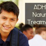 ADHD Natural Treatment Nutrition Vitamins Essential Oils Holistic Natural Medicine Center Lakeland Central Florida