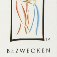 Bezwecken ProgonB-L 4x Progesterone Hormone Balancing Therapy Natural Medicine Center Lakeland Central Florida