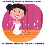 The Healing Power of Infrared Saunas 13